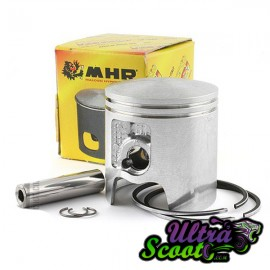 Piston Kit Malossi MHR Replica 70cc 10mm