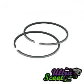Piston Ring Kit Malossi MHR Replica 70cc (47x1.5mm)