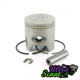 Piston Kit Polini Corsa 70cc 10mm