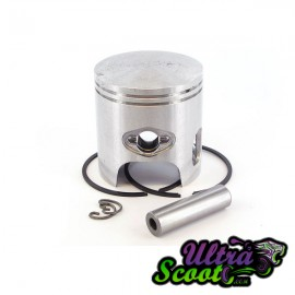 Piston Kit Top Performances Trophy / DR Evo 70cc 10mm