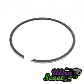 Piston Ring Polini Evolution 70cc (47,6mm)