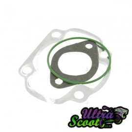 Gasket Kit Polini Evolution 70cc Minarelli Horizontal AC