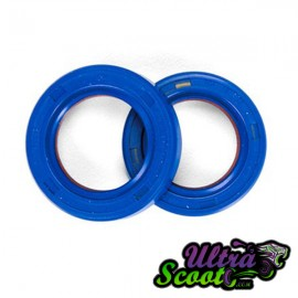 Crankshaft Seal Polini Evolution Minarelli