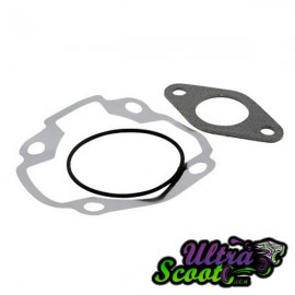 Gasket Kit Polini Sport 50cc Minarelli Horizontal AC