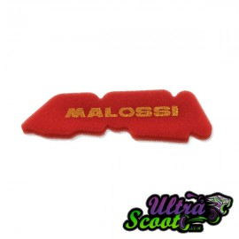 Air Filter Malossi (Piaggio)