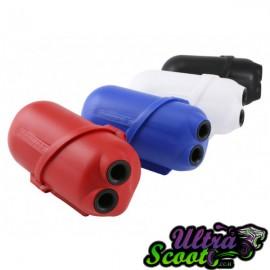 Air Box Doppler (32/35mm)