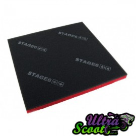 Air filter insert Stage6 Double Layer 300x300mm
