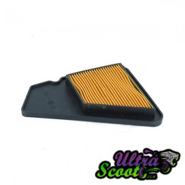 Air Filter Original Yamaha Zuma 4t 12-18