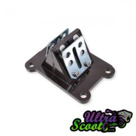 Reedvalve Stylepro Racing Carbon (Pgo - Oem)