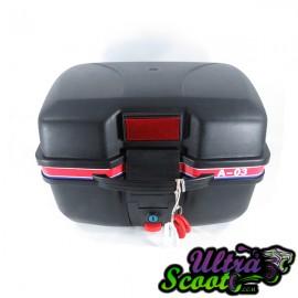 Boite a bagage force1 27L