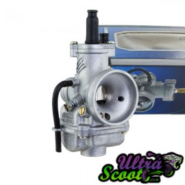 Carburettor Polini CP 21mm