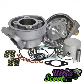 Cylinder Kit Athena Evolution Modular System 70cc 12mm Lc