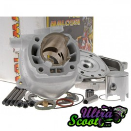 Cylinder kit Malossi MHR TEAM 50cc 12mm LC