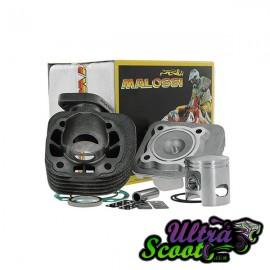Cylinder Kit Malossi Sport 70cc Kymco 2T