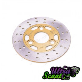 Disc Brake 155mm (Pgo/Bw's R/E-ton)