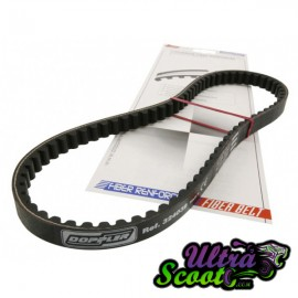 Drive belt Doppler S3R