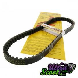 Drive belt Malossi X-Special Zumax/Cpi/Euro2