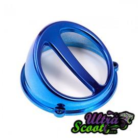 Ecope de fan bleu ForceOne