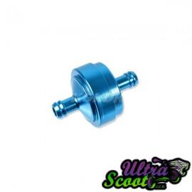 Filtre A Gas Stylepro Bleu Anodized Type 2