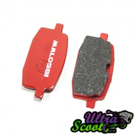 Front Brake Pads Malossi MHR