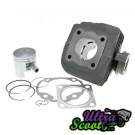 Cylinder Kit TGB 50cc OEM (Morini)