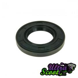 Crankshaft Seal 24 X 43 X 6 Tgb