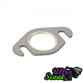 Exhaust Gasket Tuned Stylepro