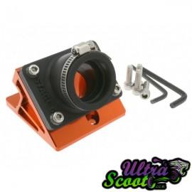 Intake Stage6 R/T 28-26mm (32mm) orange