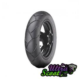 Tire Kenda K-453