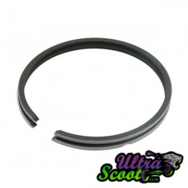 Piston Rings Kit Motoforce 50cc