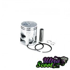 Piston Kit Original Yamaha Bw's 02-11