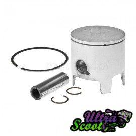 Piston Kit Athena 12mm MK1│Basic│Sporting