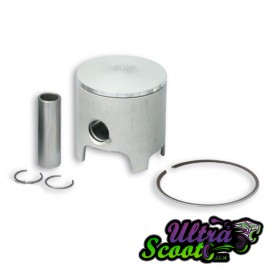 Piston Kit Malossi MHR Big Bore 86cc 13mm