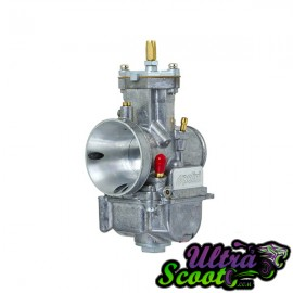 Carburettor Polini PWK 34mm