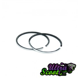 Ring Kit Force1 49.9CC Minarelli (1.45MM-1.50MM)