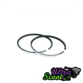 Ring Kit Force1 49.9CC Minarelli (1.45MM-1.50MM)