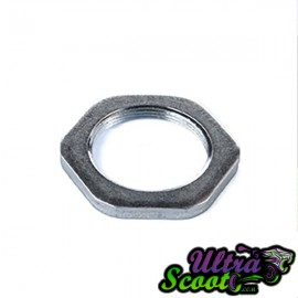 Clutch Nut Universal 40mm x 27mm x 4mm