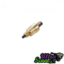 Switch Frein Gold Bw's R/Aprilia Sr50