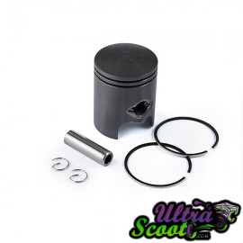 Piston Kit Motoforce 50cc For Original Cylinder Kit 10mm