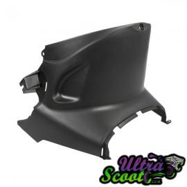 Seat Front cover Yamaha Bws/Zuma 02-11