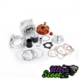 Cylinder Kit Stage6 R/T 70cc 12mm LC