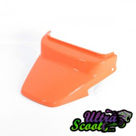 Tail Cover Yamaha Bws/Zuma 02-11 Orange