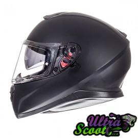 Casque Thunder3 SV noir mat