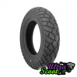 Tire Duro HF-902 10'' 130/90-10