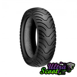 Tire Kenda K413-Scooter 130/70-10