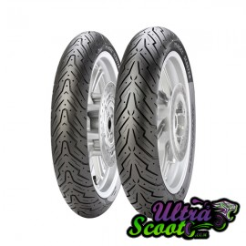 Tire Pirelli Angel  (Road - Midracing - Racing)