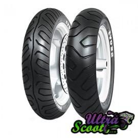 Tire Pirelli Evo 21TM │Evo 22TM
