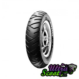 Tire Pirelli SL26 3.50-10 REINF 59J