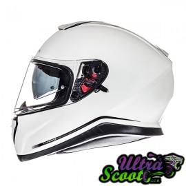 Casque Thunder3 SV blanc
