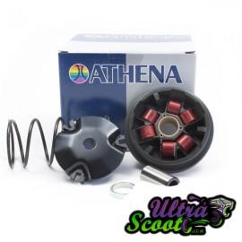 Variator Athena Speed Bw's / ZUma